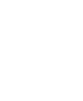 JA Oasis Beach Tower